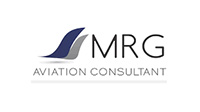 mrg aviation