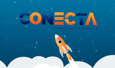 Growth Marketing no Conecta da Don Cabral, CNT e BMGUptech